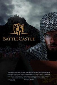 Battle.Castle.S01.1080p.AMZN.WEB-DL.DD+2.0.H.264-JJ666 – 23.9 GB