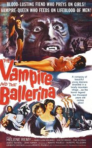 The.Vampire.and.the.Ballerina.1960.720p.BluRay.x264.FLAC.2.0-ASCE – 3.9 GB