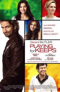 Playing.for.Keeps.2012.1080p.Blu-ray.Remux.AVC.DTS-HD.MA.5.1-KRaLiMaRKo – 21.3 GB