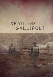 Deadline.Gallipoli.S01.1080p.FXTL.WEB-DL.DDP5.1.H.264-NTb – 8.5 GB