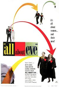 All.About.Eve.1950.720p.BluRay.DD5.1.x264-EbP – 8.8 GB