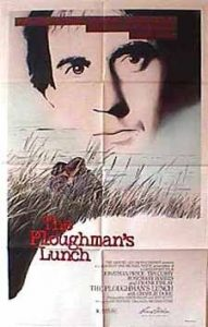 The.Ploughmans.Lunch.1983.1080p.AMZN.WEB-DL.DDP5.1.H.264 – 7.8 GB
