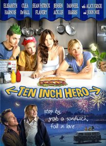 Ten.Inch.Hero.2007.720p.WEB-DL.H264-Detention – 3.3 GB