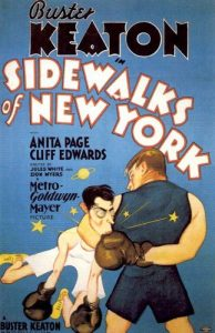 Sidewalks.of.New.York.1931.1080p.WEB-DL.DD+2.0.H.264-SbR – 5.2 GB
