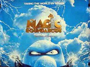 The.Magic.Roundabout.2005.1080p.BluRay.DD5.1.x264-HDMaNiAcS – 5.0 GB