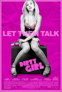 Dirty.Girl.2010.720p.BluRay.DD5.1.x264-EbP – 3.5 GB