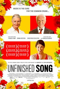 Song.for.Marion.2012.1080p.BluRay.x264.DTS-HDW – 12.8 GB