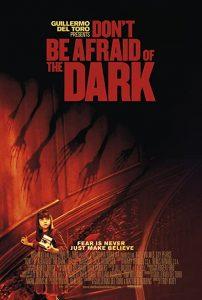 Don't.Be.Afraid.of.the.Dark.2010.Repack.1080p.Blu-ray.Remux.AVC.DTS-HD.MA.5.1-KRaLiMaRKo – 22.6 GB