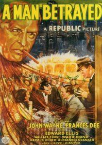 A.Man.Betrayed.1941.720p.BluRay.DTS.x264-PublicHD – 3.5 GB
