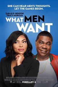 What.Men.Want.2019.2160p.HDR.WEBRip.TrueHD.7.1.x265-BLASPHEMY – 15.3 GB