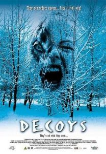 Decoys.2004.720p.AMZN.WEB-DL.DDP5.1.H.264-ABM – 4.3 GB