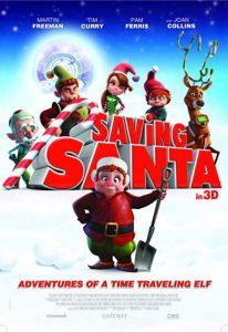 Saving.Santa.2013.1080p.Blu-ray.Remux.AVC.DTS-HD.MA.5.1-KRaLiMaRKo – 14.1 GB