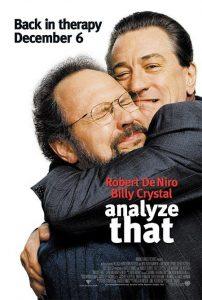 Analyze.That.2002.720p.BluRay.DTS.x264-CRiSC – 6.5 GB