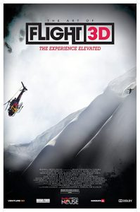The.Art.Of.Flight.2011.3D.1080p.Bluray.HOU.X264.DL-HDWinG – 9.1 GB