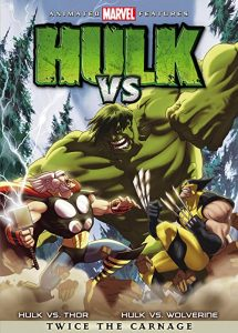 Hulk.vs.Wolverine.2009.720p.BluRay.DTS.x264-CiNEFiLE – 1.1 GB