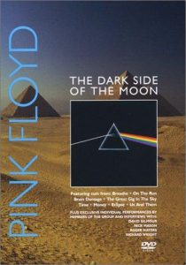 Pink.Floyd.The.Making.Of.Dark.Side.Of.The.Moon.2003.720p.BluRay.x264-LOUNGE – 2.2 GB