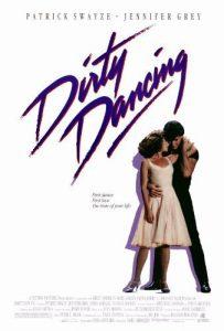 Dirty.Dancing.1987.720p.BluRay.DD5.1.x264-HALYNA – 6.2 GB