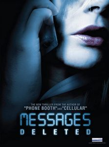 Messages.Deleted.2010.1080p.BluRay.DTS.x264-BARC0DE – 7.3 GB