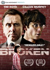 Broken.2012.720p.BluRay.DD5.1.x264-DON – 6.9 GB