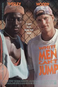 White.Men.Can't.Jump.1992.720p.BluRay.DD5.1.x264-DON – 7.5 GB