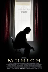 Munich.2005.720p.BluRay.x264-CtrlHD – 10.9 GB