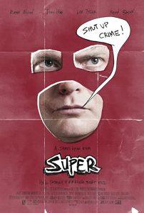 Super.2010.720p.BluRay.DD5.1.x264-DON – 3.8 GB