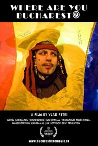 Bucharest.Where.Are.You.2014.1080p.NF.WEB-DL.DDP2.0.x264-TEPES – 3.9 GB