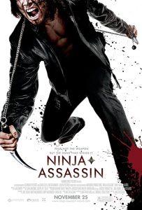 Ninja.Assassin.2009.720p.BluRay.DTS.x264-ESiR – 5.9 GB