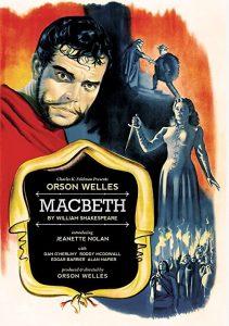 Macbeth.1948.720p.BluRay.DD1.0.x264-DON – 9.9 GB