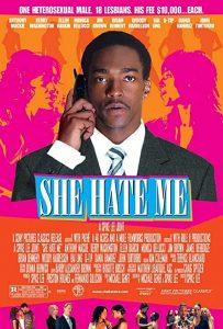 She.Hate.Me.2004.1080p.BluRay.REMUX.AVC.DTS-HD.MA.5.1-TRiToN – 26.9 GB