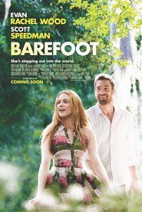 Barefoot.2014.1080p.WEB-DL.H264-PublicHD – 2.7 GB