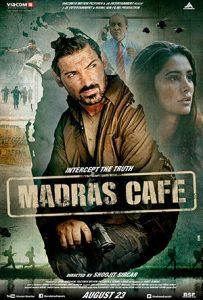 Madras.Cafe.2013.1080p.BluRay.DTS.x264-NTb – 13.7 GB