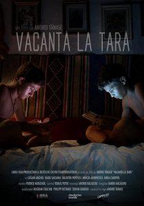 Vacanta.la.Tara.2015.1080p.WEB-DL.AAC2.0.H.264-FD – 574.0 MB