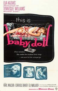 Baby.Doll.1956.720p.BluRay.x264-USURY – 8.3 GB