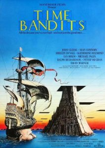 Time.Bandits.1981.1080p.BluRay.AAC2.0.x264-HANDJOB – 10.0 GB