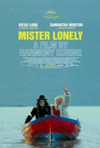 Mister.Lonely.2007.720p.BluRay.x264-USURY – 5.1 GB
