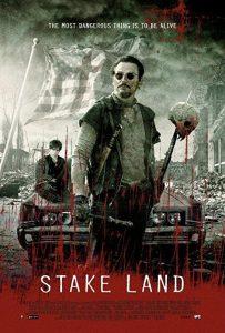 Stake.Land.2010.720p.BluRay.DTS.x264-HiDt – 4.4 GB