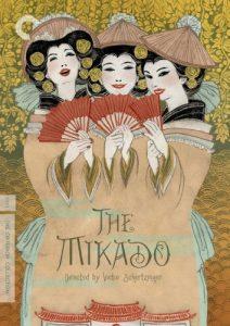 The.Mikado.1939.720p.BluRay.FLAC1.0.x264-DON – 6.3 GB
