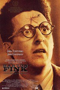 Barton.Fink.1991.1080p.BluRay.REMUX.VC-1.FLAC.2.0-TRiToN – 26.4 GB