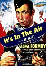 George.Takes.the.Air.1938.1080p.BluRay.REMUX.AVC.FLAC.2.0-EPSiLON – 15.5 GB