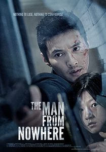 The.Man.from.Nowhere.2010.1080p.BluRay.DTS.x264-LOUiS – 12.1 GB