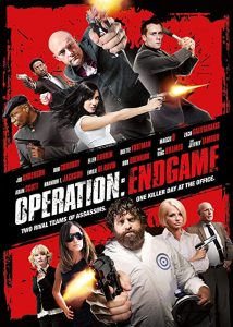 Operation.Endgame.2010.720p.BluRay.DD5.1.x264-CtrlHD – 4.4 GB