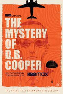 The.Mystery.of.D.B.Cooper.2020.1080p.AMZN.WEBRip.DDP5.1.x264-MRCS – 5.0 GB