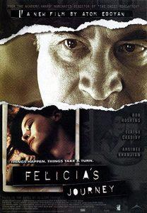 Felicias.Journey.1999.1080p.HULU.WEB-DL.DD5.1.H.264-monkee – 5.1 GB