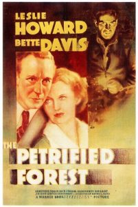 The.Petrified.Forest.1936.720p.BluRay.DD1.0.X264-DON – 7.9 GB