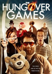 The.Hungover.Games.2014.UNRATED.720p.WEB-DL.H264-LPM – 4.0 GB
