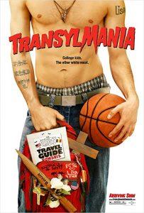 Transylmania.2009.1080p.BluRay.DTS.x264 – 6.6 GB