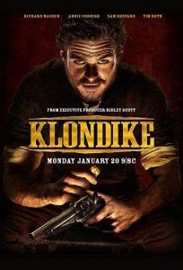 Klondike.2014.S01.720p.BluRay.DD5.1.x264-EbP – 15.1 GB