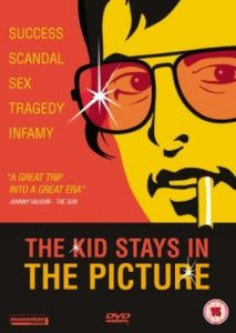 The.Kid.Stays.in.the.Picture.2002.1080p.Blu-ray.Remux.AVC.DTS-HD.MA.5.1-KRaLiMaRKo – 25.5 GB