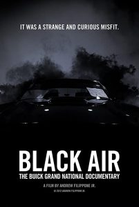 Black.Air.The.Buick.Grand.National.Documentary.2012.720p.WEB-DL.H264-CtrlHD – 2.2 GB